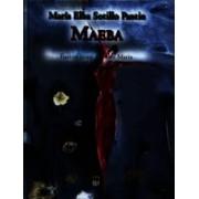 Maeba (disponibila in spaniola)