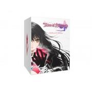 Tales of Berseria Collectors Edition PS4