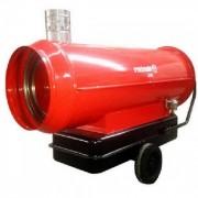 Generator de caldura pe motorina cu pompa Danfoss Sial MIR 55W