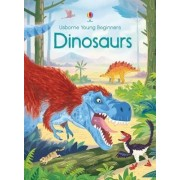 Dinosaurs by Emily Bone