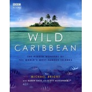 Wild Caribbean by Michael Bright
