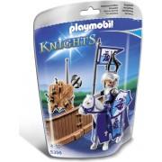 Playmobil Toernooiridder van de Orde van de Leeuw - 5356