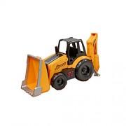 Stato Toy - Job Macchina del sito: Terne, veicoli-giocattolo (35645)