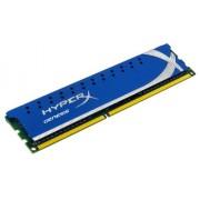 Kingston Technology HyperX Genesis 4GB DDR3-1866MHz