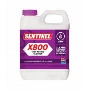 Sentinel X800 - 1 litru