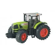 Bruder 03010 - Tractor Claas Atles 936 RZ
