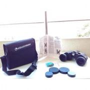 Celestron Upclose G2 8X40 Porro Binoculars
