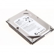 HARD DISK 500 GB SATA DESKTOP