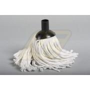 Plastor Trading 33103 Pamut felmosófej, 100 gr