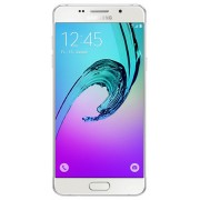 Samsung Galaxy A5 (2016) A510F (alb)