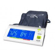 HoMedics Premium Arm Blood Pressure Monitor