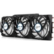 Cooler VGA Arctic Cooling Accelero Xtreme III