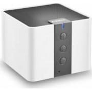 Boxa portabila Anker Bluetooth 4.1 Alb
