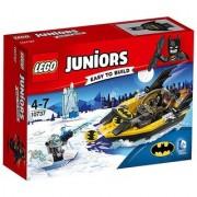 Lego Batman Vs Mr. Freeze Junior Multi Color