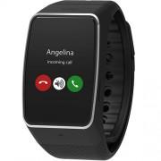 Smartwatch ZeWatch 4 HR Negru Mykronoz