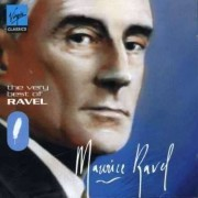 Various Artists - The Very Best Of Ravel (0094635667127) (2 CD)
