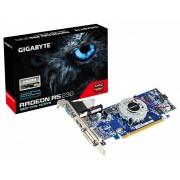 Gigabyte Radeon R5 230 (GV-R523D3-1GL) (rev. 1.1)