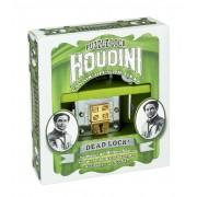 Juegos de Ingenio Profesor Puzzle Houdini Puzzle