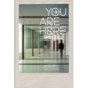 You are Here by Victionary