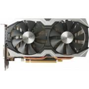 Placa video Zotac GeForce GTX 1060 AMP 6GB GDDR5 192bit