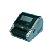 "Brother Etikettendrucker ""QL-1050"", mit USB-Anschlus (QL1050G1)"