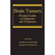 Brain Tumors by Joachim M. Baehring