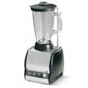 CHEFLINE Frullatore Jumbomixer Capacità 2 litri