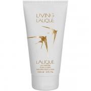 Lalique Living Body Lotion 150ml за Жени