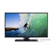Televizor Gogen TVH32164 LED