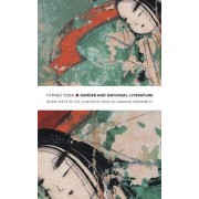 Gender and National Literature by Tomiko Yoda