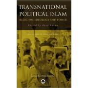 Transnational Political Islam by Azza M. Karam