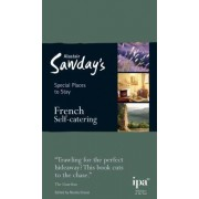 Special Places to Stay: French Self-Catering by Nicola Crosse