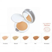 Avene Couvrance Oil-free Bronzeado