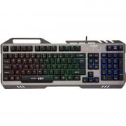 Tastatura gaming Marvo K611