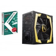 Alimentation PC FSP Aurum Gold AU-400 - 400 W
