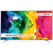 """Televizor LED LG 43"""" (109 cm) 43UH650V, Ultra HD 4K, Smart TV, webOS 3.0, WiFi, CI+"""