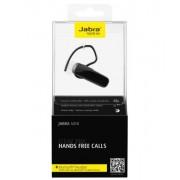 Casca Bluetooth Jabra BT Mini HD Voice - Black