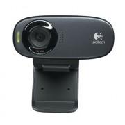 WEB-kamera-Logitech-C310