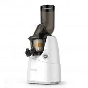 Storcator prin presare la rece Kuvings B6000W - Alb