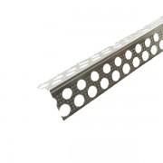 Coltar aluminiu cu unghi de 90° - dimensiune 25x25mm