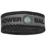 Power Balance unisex -