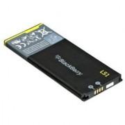 New Genuine Blackberry LS1 Battery For Blackberry Z10