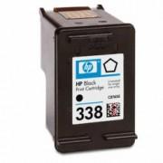 HP C8765EE cartus cerneala Black (338) , 450 pagini