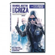 Our brand is crisis:Sandra Bullock,Billy Bob Thornton,Anthony Mackie - Brandul nostru este criza (DVD)