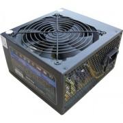 3GO PS600SX 600W Nero alimentatore per computer