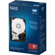 HDD Western Digital WDBMMA0030HNC-ERSN SATA3 3TB 5400 Rpm