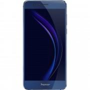 Telefon Mobil Huawei Honor 8, 32GB, Dual SIM, 4G, Sapphire Blue