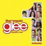 Glee Cast - Glee: The Music, Volume 1 (0886975409020) (1 CD)