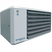 Aeroterma pe gaz Winterwarm TR10 - 9.90 kW
