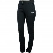 Pantaloni femei Reebok El Jersey B86730